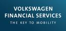 Volkswagen Bank GmbH Oddział w Polsce