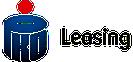 PKO Leasing