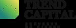 Trend Capital