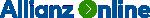 Allianz Online