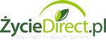 Życie Direct
