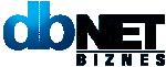 db NET - Biznes