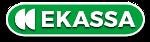 Ekassa.pl