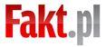 dostawca 24205 Najkorzystniejszy kredyt 12000 zł.Ranking z dnia środa, 01 stycznia 2014r.