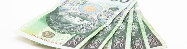 porównanie kredytów gotówkowych