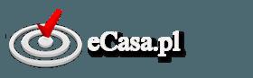 ecasa.pl porównywarka kredytowa