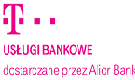 T-Mobile Usługi Bankowe