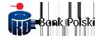 porównanie kredytów - PKO Bank Polski