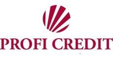Ranking pożyczek: Profi Credit