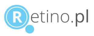 Ranking pożyczek: Retino