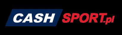 CASHSport.pl, pożyczka 2000 zł, pożyczki online bez bik i krd rankingi