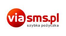 viaSMS, pożyczka 4000 zł, pożyczki online na raty porównanie