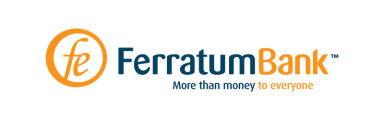 Ranking pożyczek: Ferratum Bank