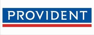 Ranking pożyczek: Provident