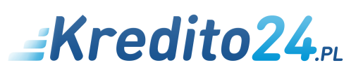 pożyczka w Kredito24 porównanie