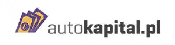 Autokapital dla firm