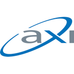 AXI Card, pożyczka 6000 zł, ranking chwilówek bez bik