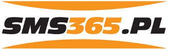 SMS365, pożyczka 3000 zł, ranking pożyczek przez internet