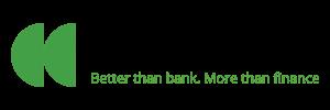 Ranking pożyczek: eKassa