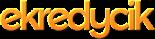 Ranking pożyczek: Ekredycik