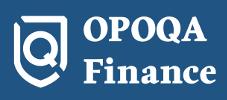 ranking pożyczek bankowych