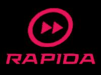 Ranking pożyczek: Rapida Money