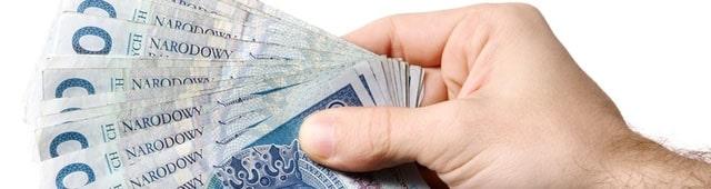 pożyczka na długi okres spłaty