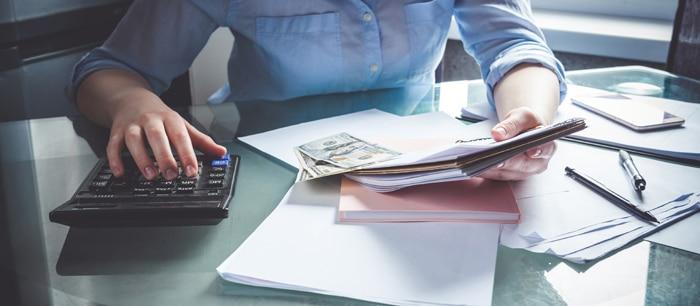 Jak pandemia wpływa na finanse Polaków
