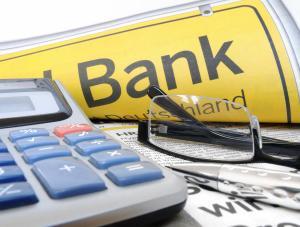 bank_parabank