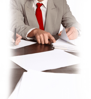 kredyt doradca