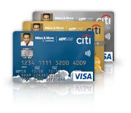 najlepsza karta kredytowa
