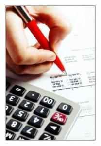 narzędzia finansowe kalkulatory