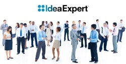 idea expert opinie Idea Expert   Kredyt gotówkowy