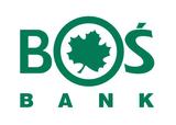 BOŚ Bank S.A.