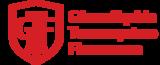 Górnośląskie Towarzystwo Finansowe