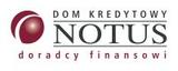 Dom Kredytowy NOTUS S.A.