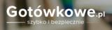 Gotówkowe.pl