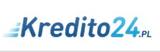Kredito24.pl