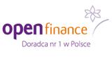 Open Finance S.A.