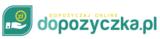 Dopożyczka.pl