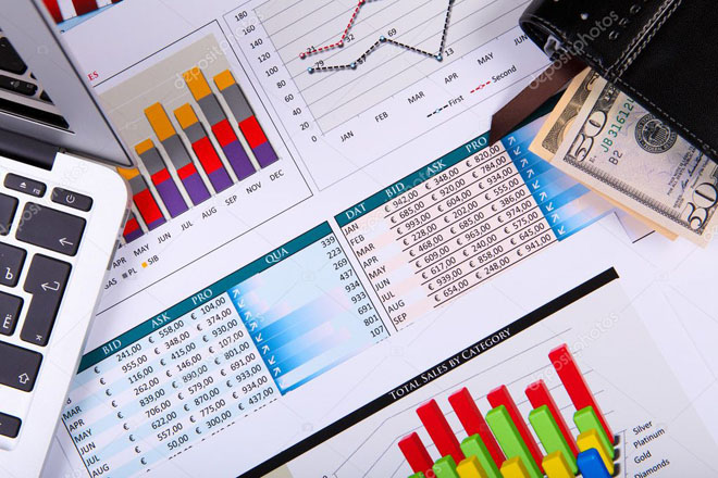 kalkulator kredytu oprocentowanie