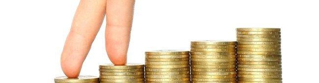 kredyt konsolidacyjny porównanie