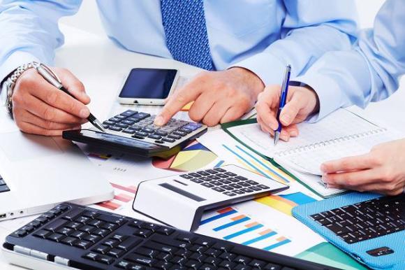 Rzeczywisty koszt kredytu jak obliczyc koszt kredytu