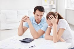 Szybki kredyt dla zadłużonych