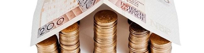 kredyt hipoteczny przez Internet