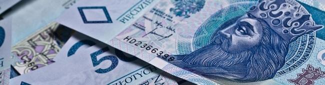 Internetowe kredyty pozabankowe