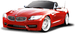 Porównanie kredytów samochodowych