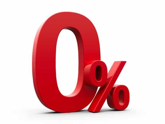 {ranking pożyczek|porównanie pożyczek