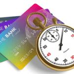 pozabankowa pożyczka czy karta kredytowa