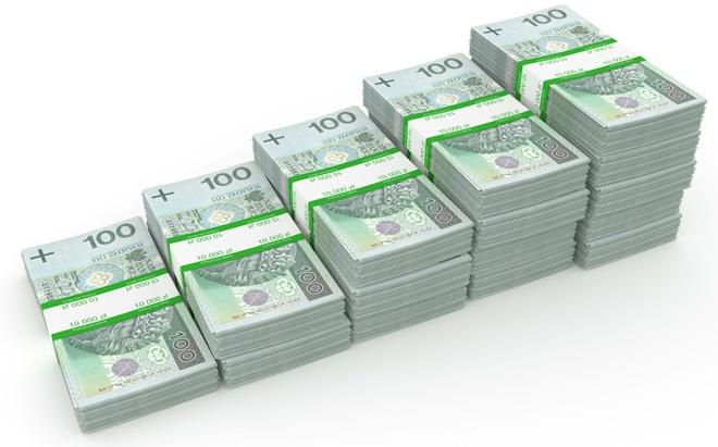 korzystny kredyt